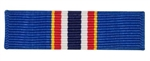 US Military Ribbon Merchant Marine Meritorious