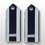 USAF Male Mess Dress Boards:  O-2 First Lieutenant (1st Lt)