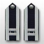 USAF Male Mess Dress Boards:  O-3 Captain (Capt)