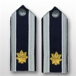 USAF Male Mess Dress Boards:  O-4 Major (Maj)