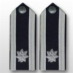 USAF Male Mess Dress Boards:  O-5 Lieutenant Colonel (Lt Col)