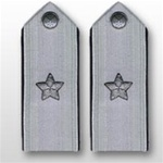 USAF Male Mess Dress Boards:  O-7 Brigadier General (Brig Gen)