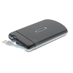 Freecom 500GB Tough Drive USB 3.0 Ext HDD