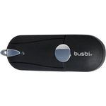 Busbi Lite USB 2.0 Flash Drive