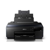 Epson Surecolour SC-P600 A3+ Printer