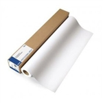 Epson Proofing Paper White Semimatte 256gsm