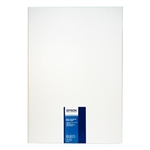 Epson Traditional Photo Paper 330gsm