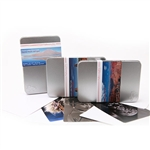 Hahnemuhle FineArt Inkjet Photocards