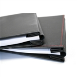 Hahnemuhle FineArt Leather Album Covers