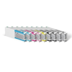 Epson SP 11880 Ink 700ml