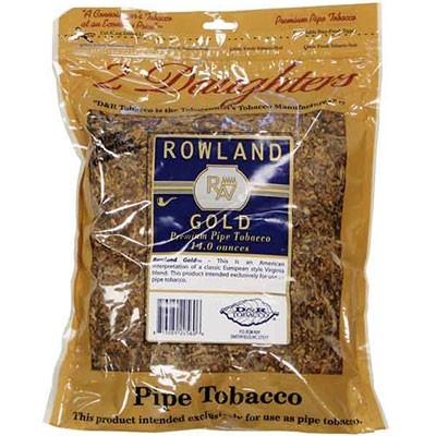 Bond cigarettes price in Pennsylvania