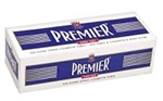 Premier Navy 200ct King Size