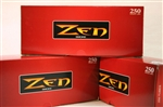 ZEN Red 250ct