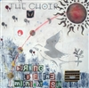 Burning Like The Midnight Sun - The Choir - CD and Download