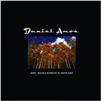 Daniel Amos - Mr. Buechner's Dream 2 CD Set