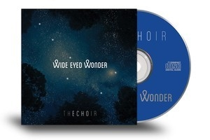 Wide Eyed Wonder Double CD (includes commentary disc)