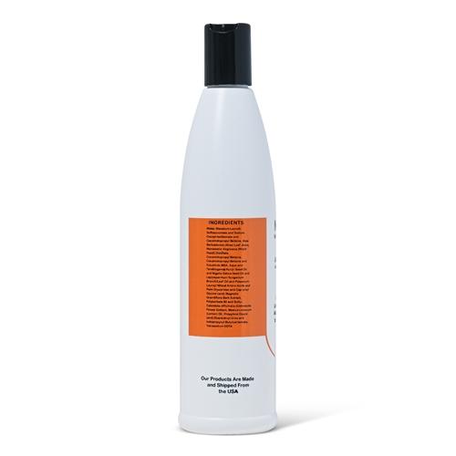 Image result for ANTI-b Antibacterial Shampoo