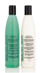 Follicleanse Shampoo and Conditioner - 12 oz