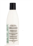 Follicleanse Conditioner - 12 fl oz