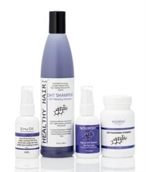 DHT Hair Loss Kit