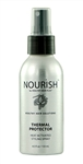 Nourish® Thermal Protector