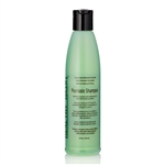 Healthy Hair Plus Psoriasis Shampoo