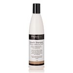 ProFolla Silk Growth Shampoo