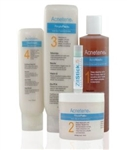 Acnetene Acne Treatment System