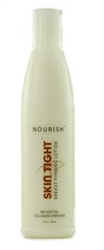 Skin Tight Breast Firming Lotion
