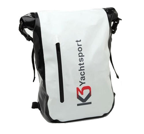 K3 Yachtsport Waterproof Backpack - Best - Waterproof - Dry Bag ...