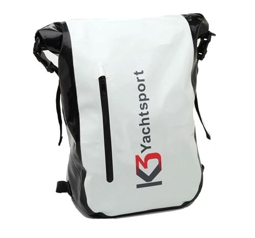 K3 Yachtsport Waterproof Backpack - Best - Waterproof - Dry Bag ...
