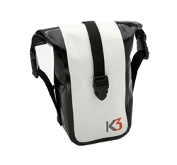 K3 Yachtsport Waterproof 1.5 Litre Waterproof Dry Bag, K3 Waterproof,  Best Waterproof Bag, Best waterproof dive bag, best  waterproof snorkeling bag, best waterproof camera bag, best waterproof iphone case, best dry bag, dry bag, waterproof dry bag, k3