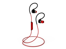 K3 Waterproof Sport In-Ear Wireless Bluetooth Headphones, K3 Bluetooth Waterproof Earphones, K3 Waterproof Ear buds, K3 sweat resistant headphones, k3 waterproof speakers, K3 waterproof bags, Best selling Waterproof Bluetooth Headphones, K3 waterproof