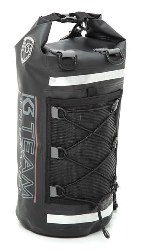 Team K3 Pro-tech Waterproof Bag - Best - Waterproof - Dry Bag ...