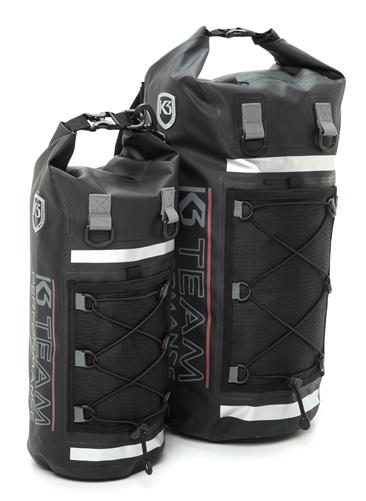 K3 Pro-tech Waterproof Dry Bag Backpack - Best - Waterproof - Dry ...