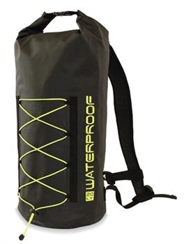 K3 Waterproof Backpacks- Best Waterproof Dry Bag Backpack | K3 ...