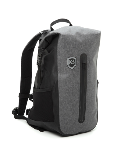 K3 Rebel Waterproof Backpack - Best - Waterproof - Dry Bag ...