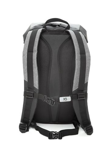 K3 Rebel Waterproof Backpack - Best - Waterproof - Dry Bag ...
