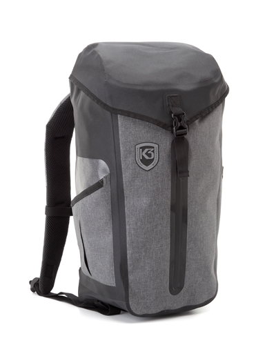 K3 Reign Waterproof Backpack - Best - Waterproof - Dry Bag ...