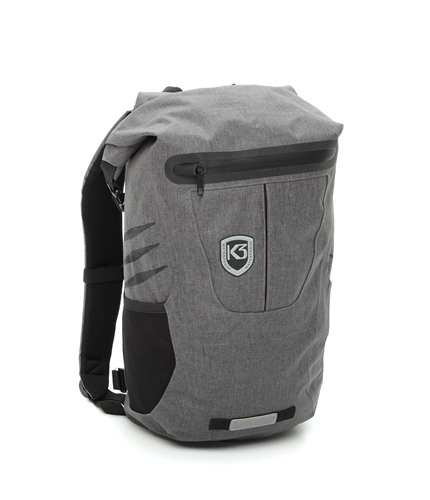 K3 Rogue Waterproof Backpack - Best - Waterproof - Dry Bag ...