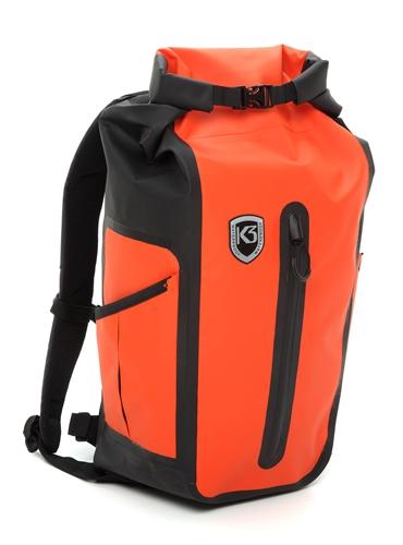 K3 Performance Sport Waterproof Backpack - Best - Waterproof - Dry ...