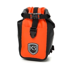 K3 Performance Waterproof 1.5 Liter Dry Bag, K3 Waterproof, Best Waterproof Dry Bag, best waterproof snorkeling bag, best dry bag, best waterproof beach bag, best waterproof phone case, K3 waterproof bag, dry bag, best waterproof camera bag, k3