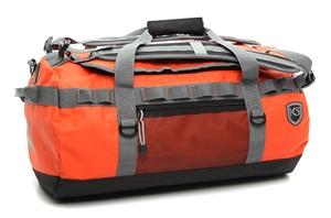 K3 Excursion Duffle Bag - Best - Duffle - Travel ...