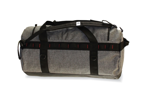 K3 Excursion Sport Duffle Bag - Best - Duffle - Travel - Backpack ...