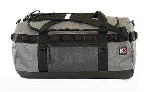 K3 Excursion Sport Duffle Bag