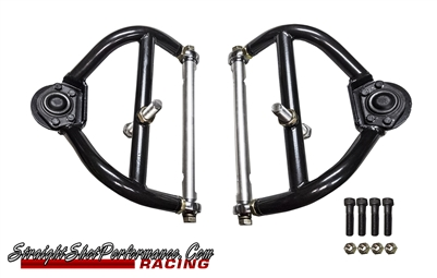 G Body Upper Control Arms