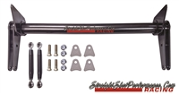 78-88 g body anti roll bar