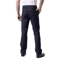 Agave Denim Waterman Westhaven - Premium Denim