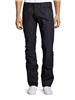 Diesel Men's Safado Regular Slim-Straight in 0RZ32_Stretch - Premium Denim