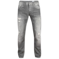 G-STAR Raw Attacc Loose Forse Grey Medium Aged-50612.4636.071